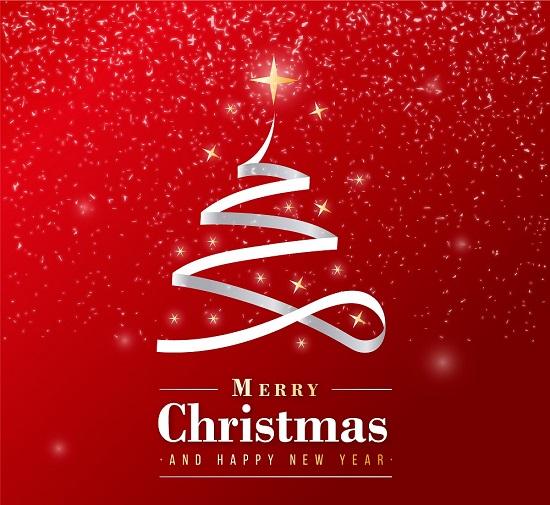 Auguri Buon Natale Caf AIC Capoterra